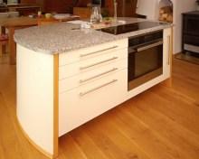 kuchyně (5)