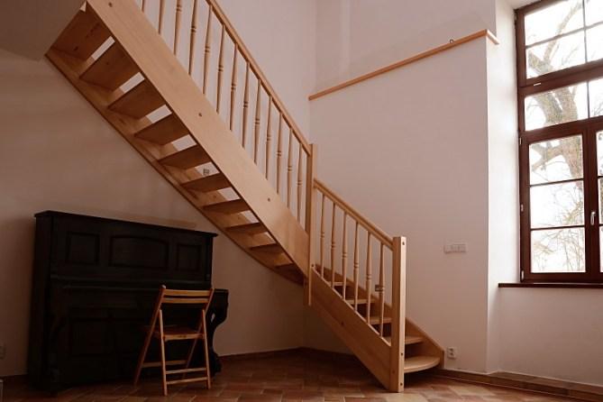 schody-schodiste-hradec-kralove-13