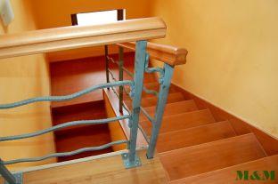 schody-schodiste-hradec-kralove-16
