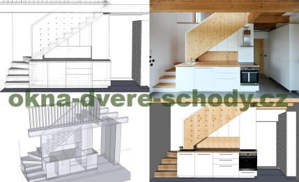 schody-schodiste-hradec-kralove-04