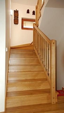 schody-schodiste-hradec-kralove-42