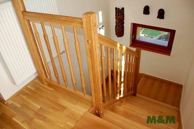 schody-schodiste-hradec-kralove-29