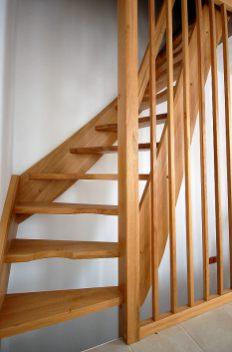 schody-schodiste-hradec-kralove-19