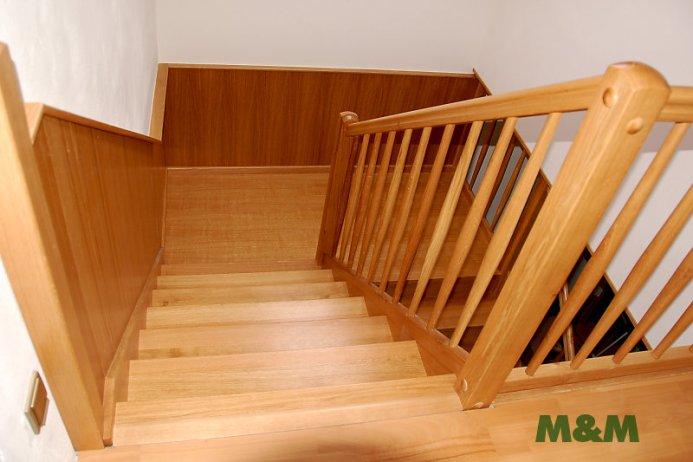 schody_schodiště (25)