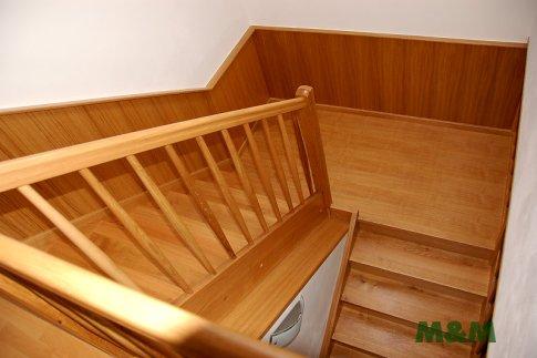 schody_schodiště (26)