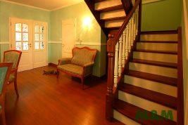 schody-schodiste-hradec-kralove-21