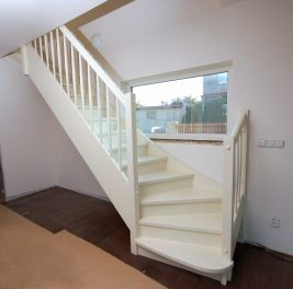 schody-schodiste-hradec-kralove-22