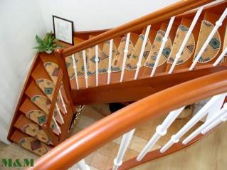 schody-schodiste-hradec-kralove-40
