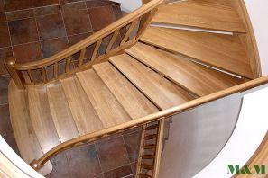 schody_schodiště (38)