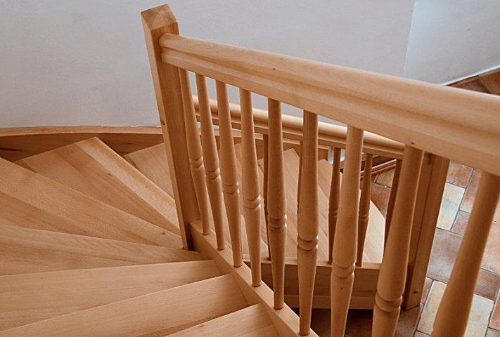schody-schodiste-hradec-kralove-20