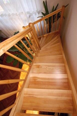 schody-schodiste-hradec-kralove-15