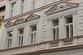 spaletova-okna-3