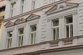 spaletova-okna-hradec-kralove-03