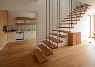 schody-schodiste-hradec-kralove-07