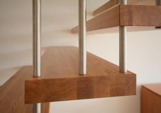 schody-schodiste-hradec-kralove-06