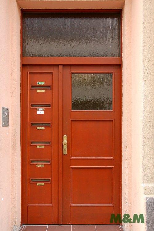 vchodove-dvere-hradec-kralove-37