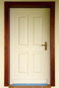 vchodove-dvere-hradec-kralove (13)