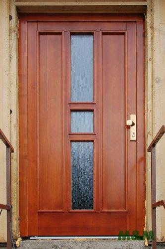 vchodove-dvere-hradec-kralove-22