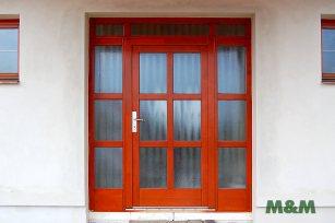 vchodove-dvere-hradec-kralove-08
