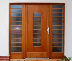 vchodove-dvere-hradec-kralove (20)