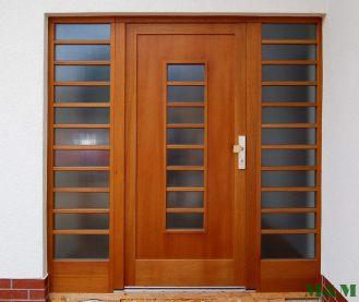 vchodove-dvere-hradec-kralove-21
