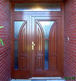 vchodove-dvere-hradec-kralove (25)
