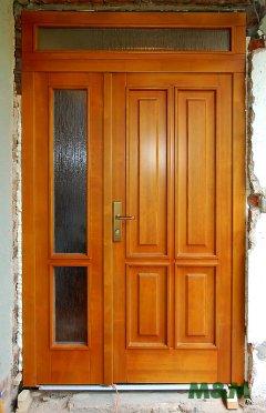 vchodove-dvere-hradec-kralove (26)