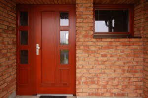 vchodove-dvere-hradec-kralove-20