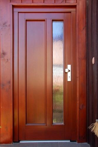 vchodove-dvere-hradec-kralove-19