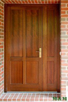 vchodove-dvere-hradec-kralove (35)