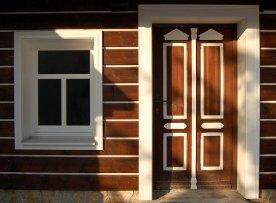 vchodove-dvere-hradec-kralove-39
