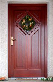 vchodove-dvere-hradec-kralove (40)