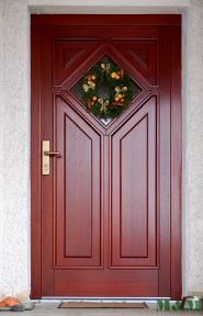 vchodove-dvere-hradec-kralove-51
