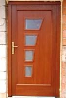 vchodove-dvere-hradec-kralove (42)