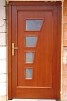 vchodove-dvere-hradec-kralove-12