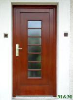 vchodove-dvere-hradec-kralove-11