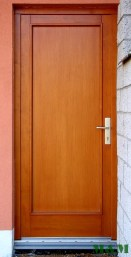 vchodove-dvere-hradec-kralove-17