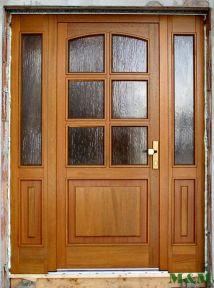 vchodove-dvere-hradec-kralove (5)
