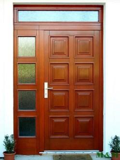 vchodove-dvere-hradec-kralove-54