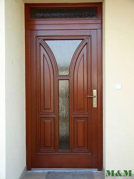 vchodove-dvere-hradec-kralove-44