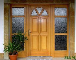 vchodove-dvere-hradec-kralove-09