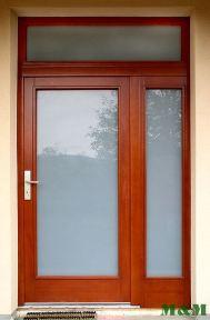 vchodove-dvere-hradec-kralove-27