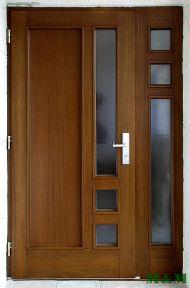 vchodove-dvere-hradec-kralove-26