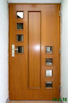 vchodove-dvere-hradec-kralove-55