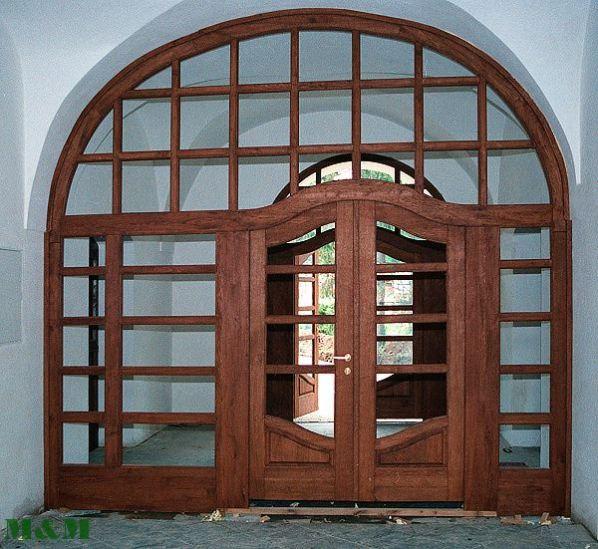 vchodove-dvere-hradec-kralove (9)