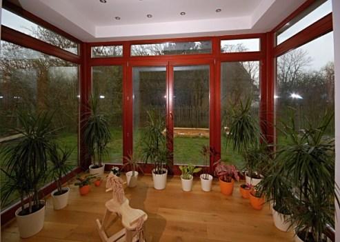 zimni-zahrada-hradec-kralove-33