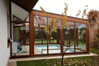 zimni-zahrada-hradec-kralove-26