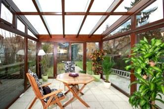 zimni-zahrada-hradec-kralove-12