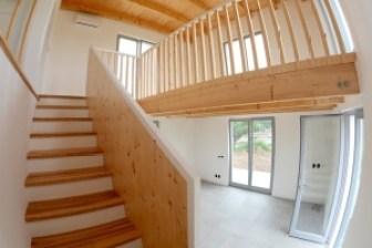 schody-prezentace-1