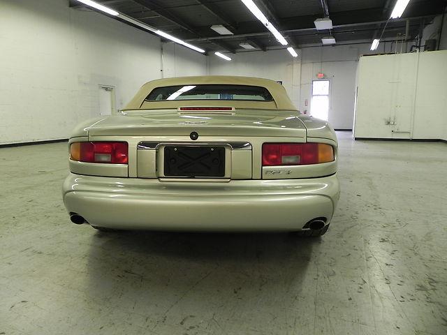 Aston-12